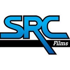 SRC Films