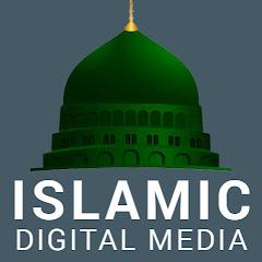 Islamic Digital Media