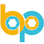 BellPeppers Media