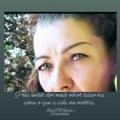 Isabel Fatima Misson Landim