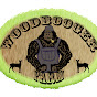 Woodbooger Farm