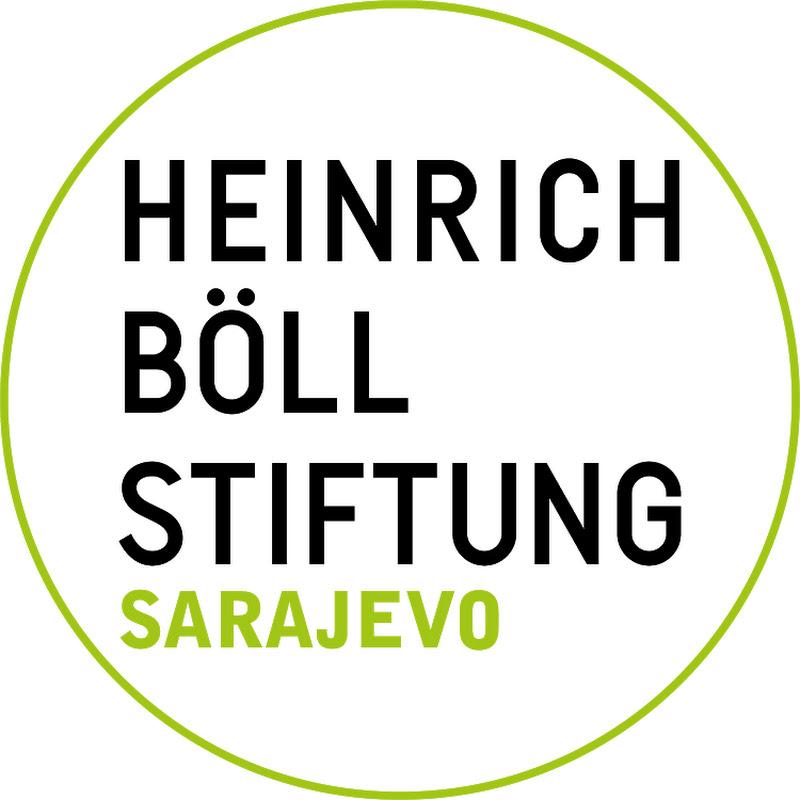 Heinrich-Böll-Stiftung Bosnien und Herzegowina