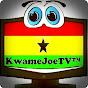 Kwame Joe
