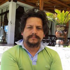 Mario Elmerson Rosales Huaman