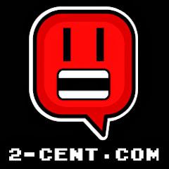 2-Cent TV