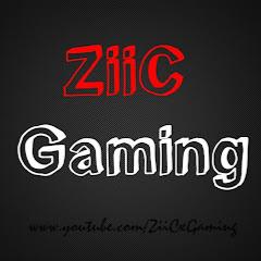 ZiiC Gaming