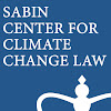Sabin Center for Climate Change Law