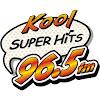 KOOL 96.5 - Southern Idaho's Super Hits