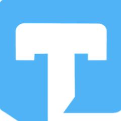 Taupedia