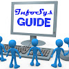 InfoSys Guide