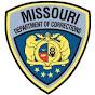 MissouriCorrections