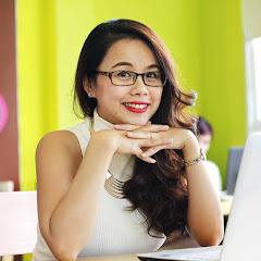 Ms Hoa - Đào tạo TOEIC