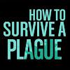 surviveplague