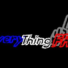 EverythingFR