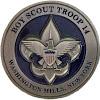 troop14bsa