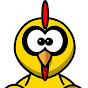 Harry Chicken