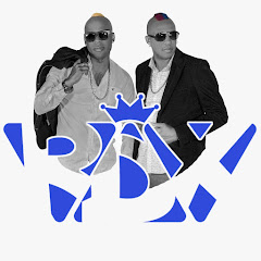 RDX Music