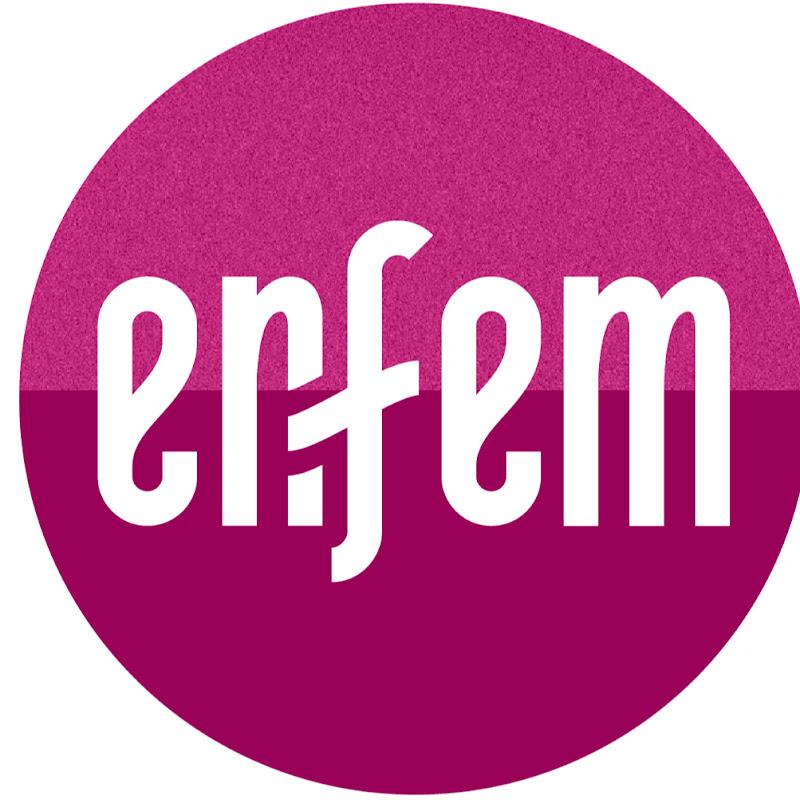 EnFemenino