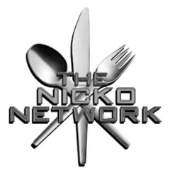 Nicko's 4 Ingredients
