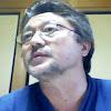 Syogu yonmaruroku