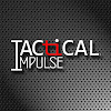 Tactical Impulse