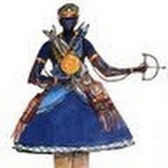 Akofá Logun