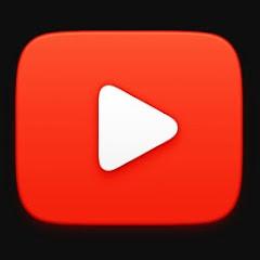 Pemulung Youtube