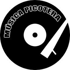 Música Picotera