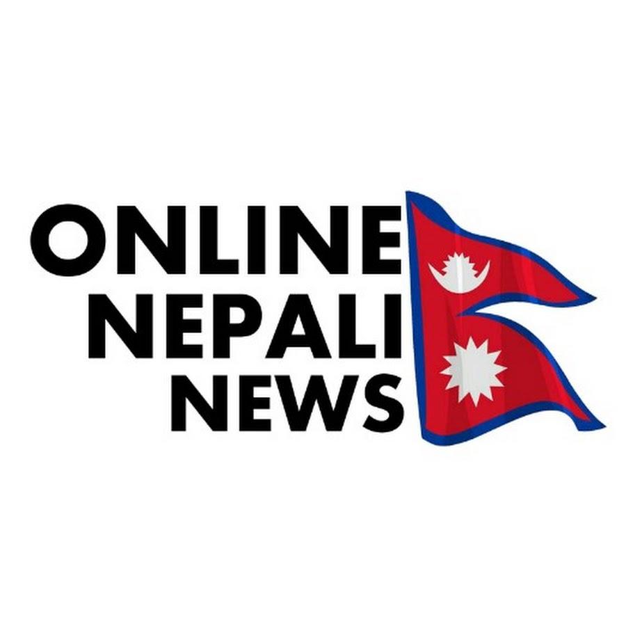 Nepal Online News