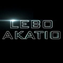 leboakatio