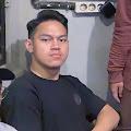 SnakeAs Gaming