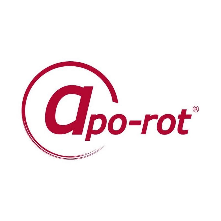 Apotot