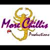 More Chillis Productions