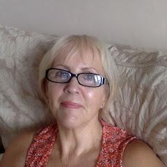 Ann Redgewell