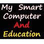 MY SMART COMPUTER