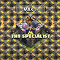 TH9 SPECIALIST CH