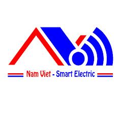 Điện Thông Minh Nam Việt