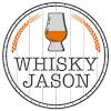 Whisky aus der Sicht eines Amerikaners