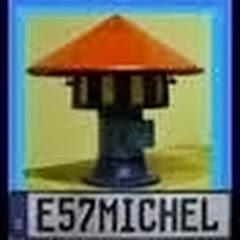 e57michel