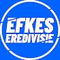 Eredivisie Compilations