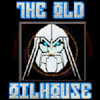 The Old Oilhouse