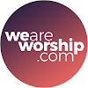 WeAreWorshipTV