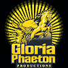GloriaPhaeton