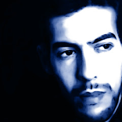Farouk Hicham