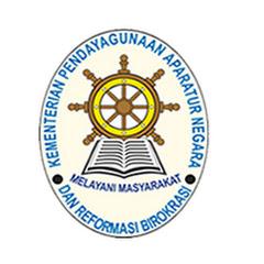 Kementerian PANRB