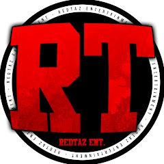 RedTaz Entertainment