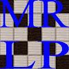 MrXaverLP
