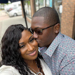 JaRadio TV