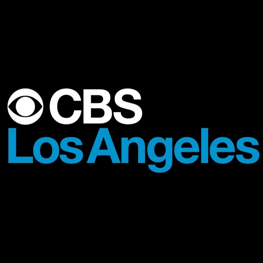 CBS Los Angeles - YouTube 0702ca614