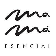 mamaesencial